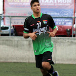 Leganess 0 - 2 Moratalaz  (7).JPG