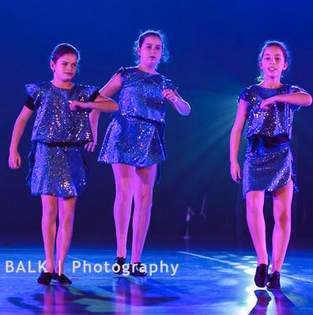 Han Balk Voorster Dansdag 2016-3512.jpg
