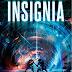 Reseña 'Insignia' de S. J. Kincaid