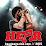 HEAR Magazine's profile photo