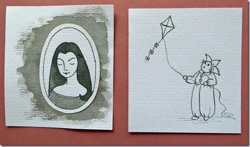 tekeningetjes-4