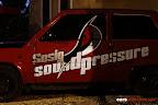 Sosig Sound