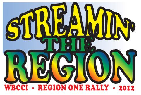 The WBCCI Region One annual Airstream rally will be held at Goosehollow Campground in Thornton, NH from August 9 - 12, 2012.