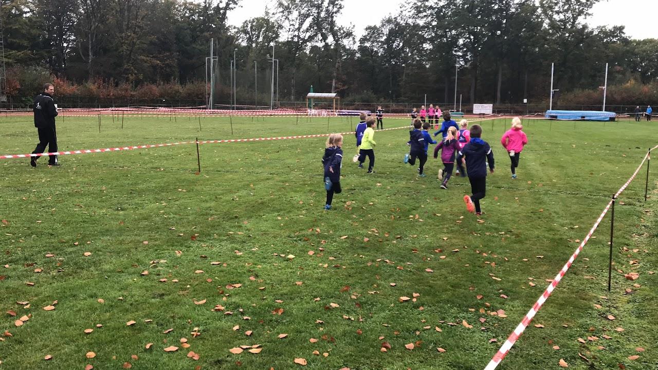 21/10/17 Lanaken Oefenveldloop - IMG_4904.JPG
