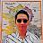 Martino Hendrawan avatar image