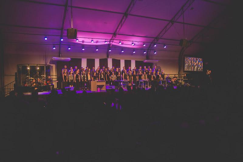 20171216-MusicalNatal-108