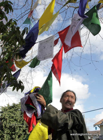 March for Tibet: Tibet Burning - cc%2B0111%2BA.jpg