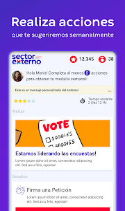 Sector Externo Gonzalo 2020 3
