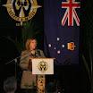 Wendy Lovell Speech