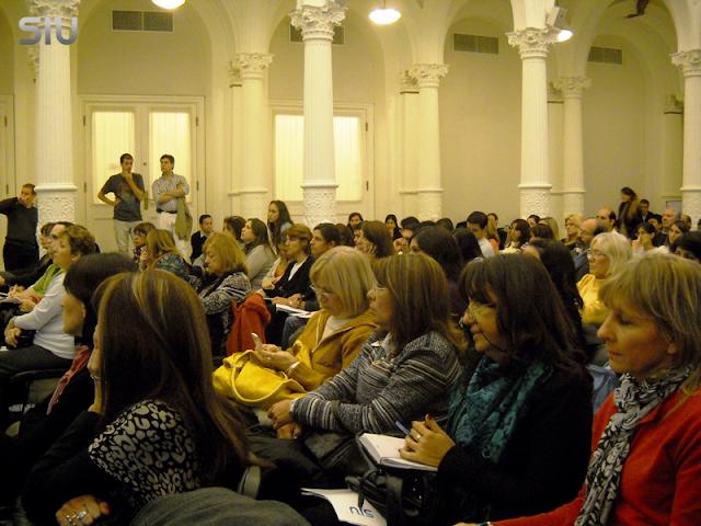 Comité SIU-Guaraní (27 de abril 2012) - 0020.png