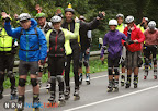 NRW-Inlinetour_2014_08_17-165256_Claus.jpg