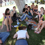 Székelyzsombor 2009 - image161.jpg