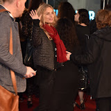 OIC - ENTSIMAGES.COM - Maryam d'Abo at the  LFF: High-Rise - Festival gala in London 9th October 2015 Photo Mobis Photos/OIC 0203 174 1069