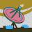 Vũ Hoàng Anh Tuấn's profile photo