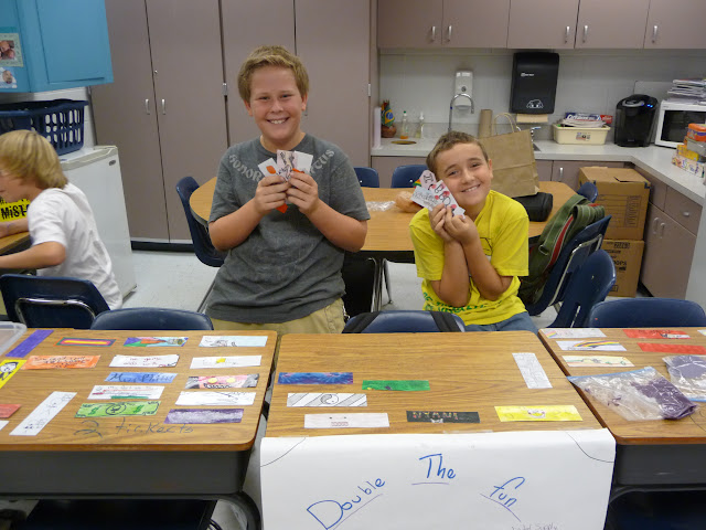 2012 JA Fair at Laurel Oak Elementary - P1010468.JPG