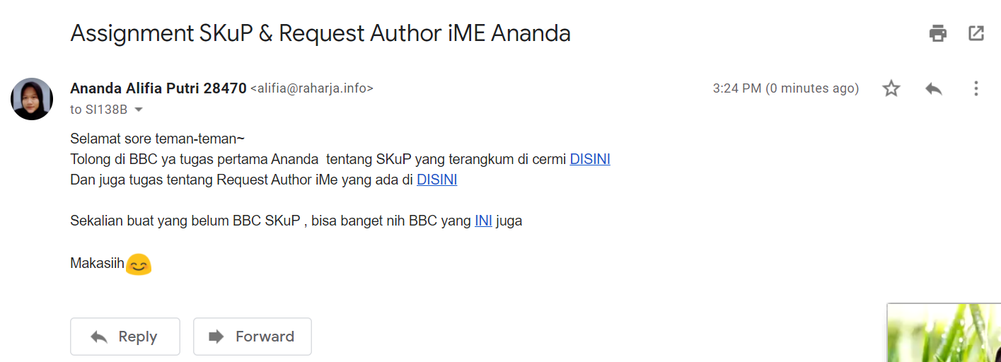 bbc+assignment.png (1415×512)
