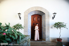 Foto 0209. Marcadores: 27/11/2010, Casamento Valeria e Leonardo, Hotel, Relais Solar, Rio de Janeiro, Solar de Santa