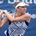 US Open Women's Day 5 Tips: Mertens underdog value to get past Jabeur
