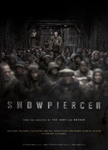 snow-piercer-poster1