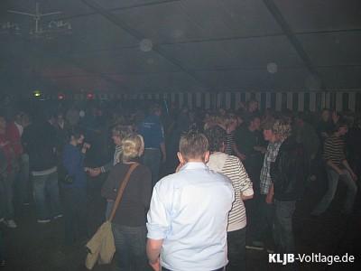 Erntedankfest 2008 Tag1 - -tn-IMG_0671-kl.jpg