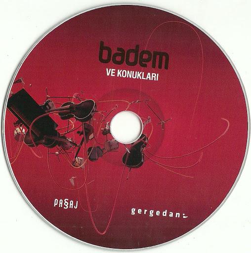 2012-Badem%252520-%252520Badem%252520Ve%...252529.jpg