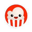 Popcorn Time - Free Movies News and Trailers icon