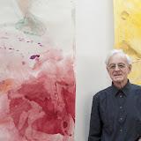 Walter Urbach