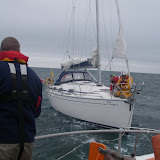 2010 - THIS IS HOW YOU TIE A BOWLINE