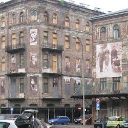 Teatr Żydowski im. Estery Rachel i Idy Kamińskich's profile photo