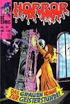 Horror__BSV-Williams__069.jpg
