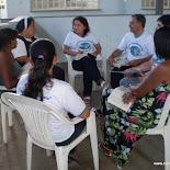 Fotos Missão em Bambuí -MG (9).JPG