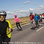 2013.08.25 SEB 7. Tartu Rulluisumaraton - AS20130825RUM_134S.jpg