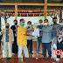 DPP Gema Airlangga Mandatkan Haetami Untuk Bentuk Pengurus Jabar