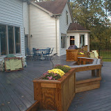 Custom Decks - Image07.jpg