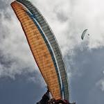 2 en el aire - Juan Pedro Verdu Rico.jpg