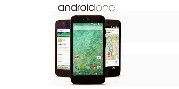 Android One devices to receive Android 5.0 Lollipop next month