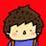 tomas rosputinsky's profile photo
