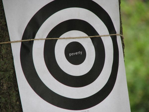 target-practice - IMG_1434.jpg