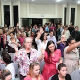 InauguracaoCongregacaoTerezaCristina04052013