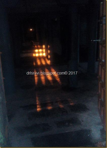 IMG-20170401-WA0038