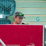 Dave Taylor - 2015 Prudential Hong Kong Tennis Open -DSC_1905.jpg