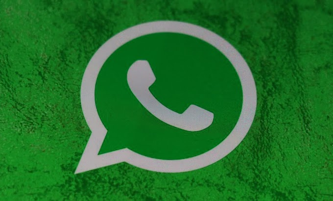 For what reason are WhatsApp clients joining rival Apps?