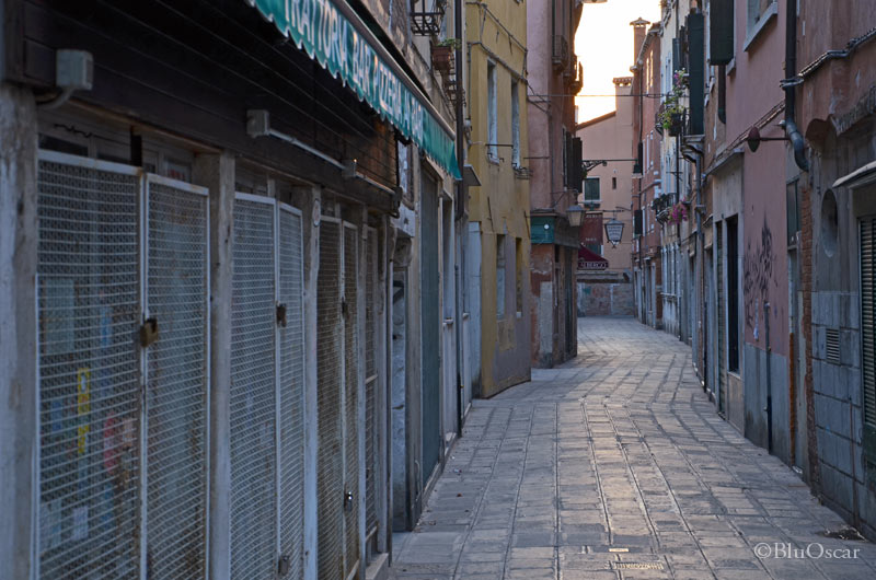 Venezia come la vedo Io 14 07 2012 N 03