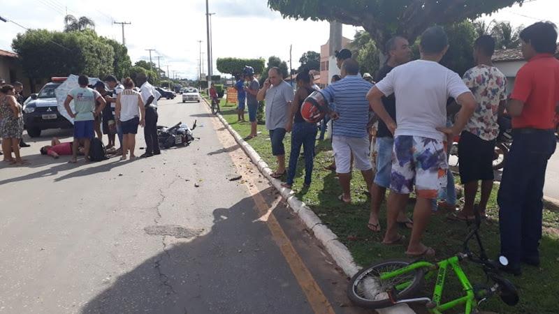 Acidente avenida (19)