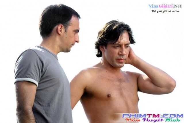 Xem Phim Trong Lòng Biển - The Sea Inside - phimtm.com - Ảnh 1