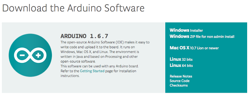 arduino_for_mac.png