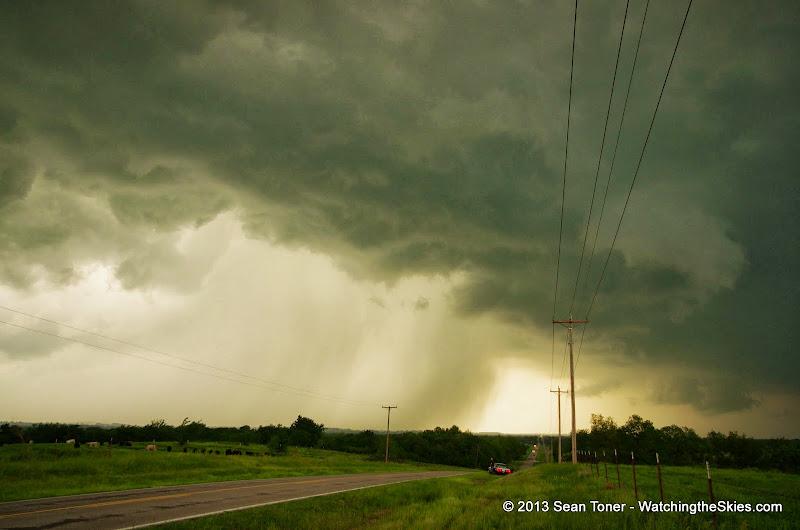 05-19-13 Oklahoma Storm Chase - IMGP6768.JPG