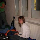 2006Turmwoche - turm06-02.jpg