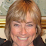 Martha Shirk's profile photo