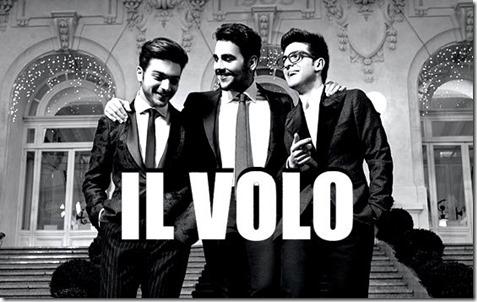 Il Volo Mexico 2016 venta de boletos para su concierto fechas de su gira y velos en primera fila hasta adelante